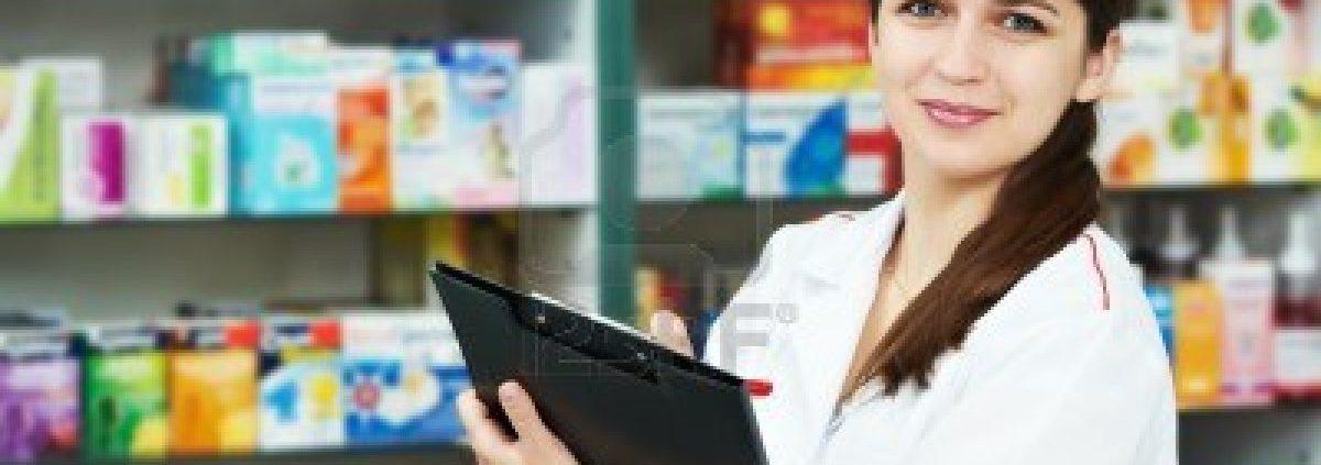 innovación, formación y gestión farmacias
