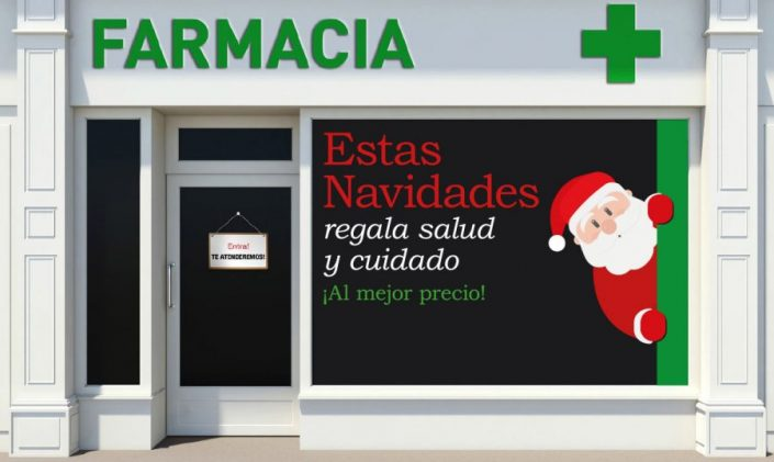 Navidad-en-tu-farmacia-farmaflow