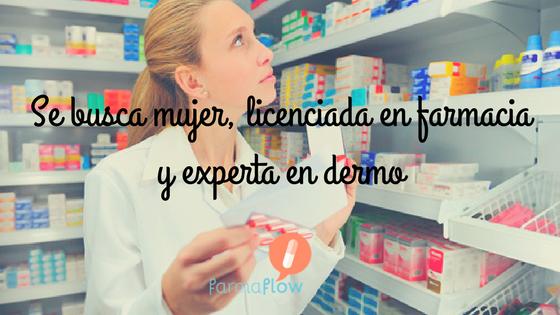 licenciada-en-farmacia