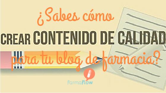 contenido-de-valor-blog