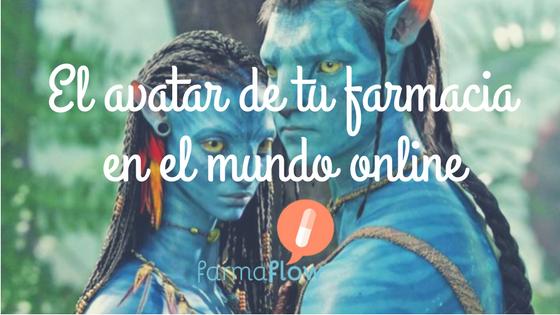 el-avatar-de-tu-farmacia-en-el-mundo-online