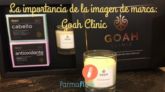 Goah-Infarma-comunicación-visual-FarmaFlow