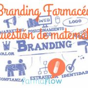 branding-farmaceutico-farmaflow