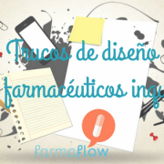 trucos-de-diseno-farmaceuticos-farmaflow