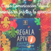 comunicacion-visual-escaparate-farmacias-farmaflow