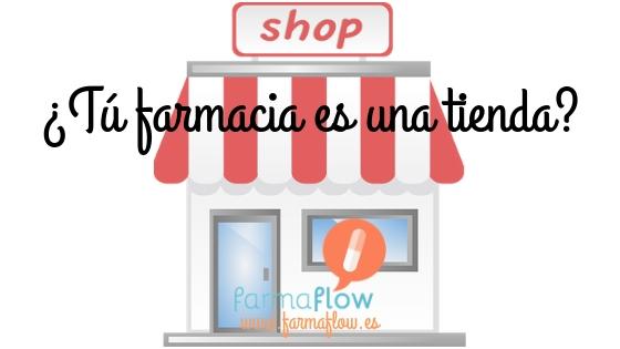tu-farmacia-es-una-tienda-farmaflow