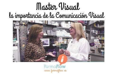 mastervisual-clubfarmacia-farmaflow-farmacias-retail