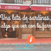 lata-de-sardinas-farmacia-farmaflow