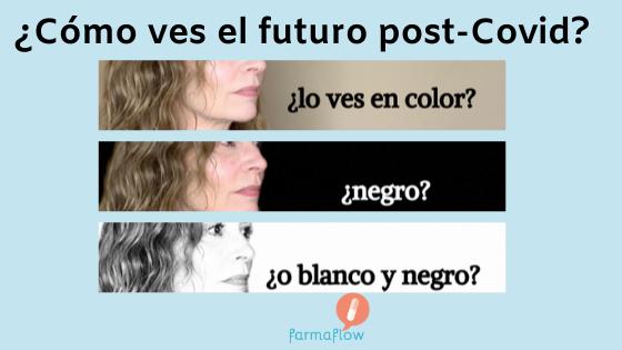 futuro-postcovid-farmacias-farmaflow