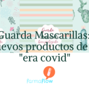 guarda-mascarillas-farmaflow-rrss2