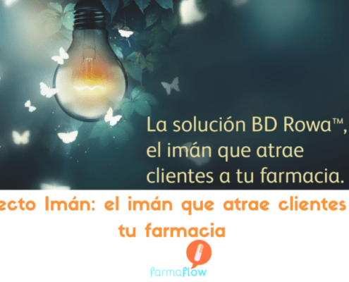 efecto-iman-que-atrae-clientes-a-tu-farmacia-farmaflow