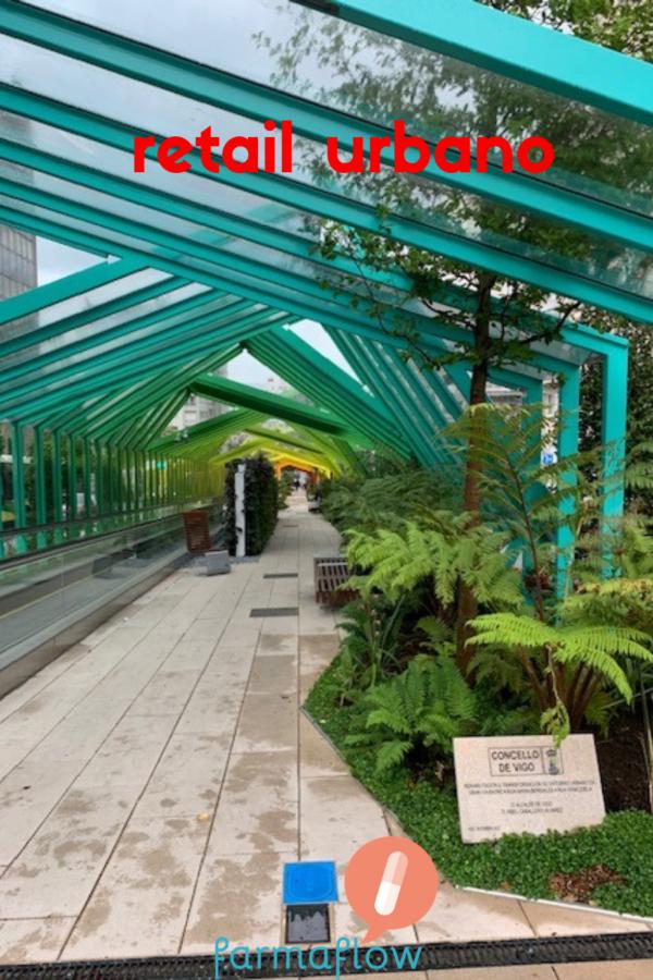 retail-urbano-retail-humano-vigo-farmaflow-1