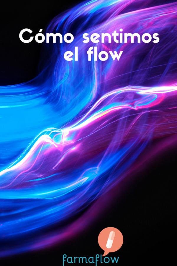cómo-experiementamos-estado-de-flow-farmaflow