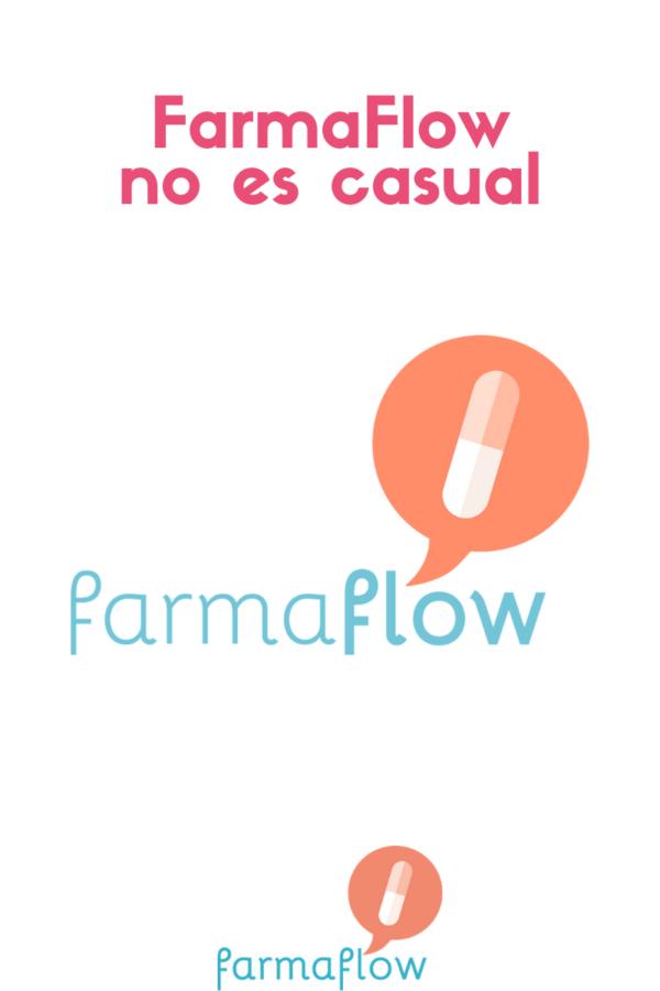 farmaflow-estado-de-flow-farmaflow
