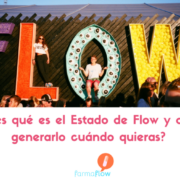 portada-estado-de-flow-farmaflow