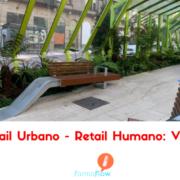 retail-urbano-retail-humano-vigo-farmaflow-portada