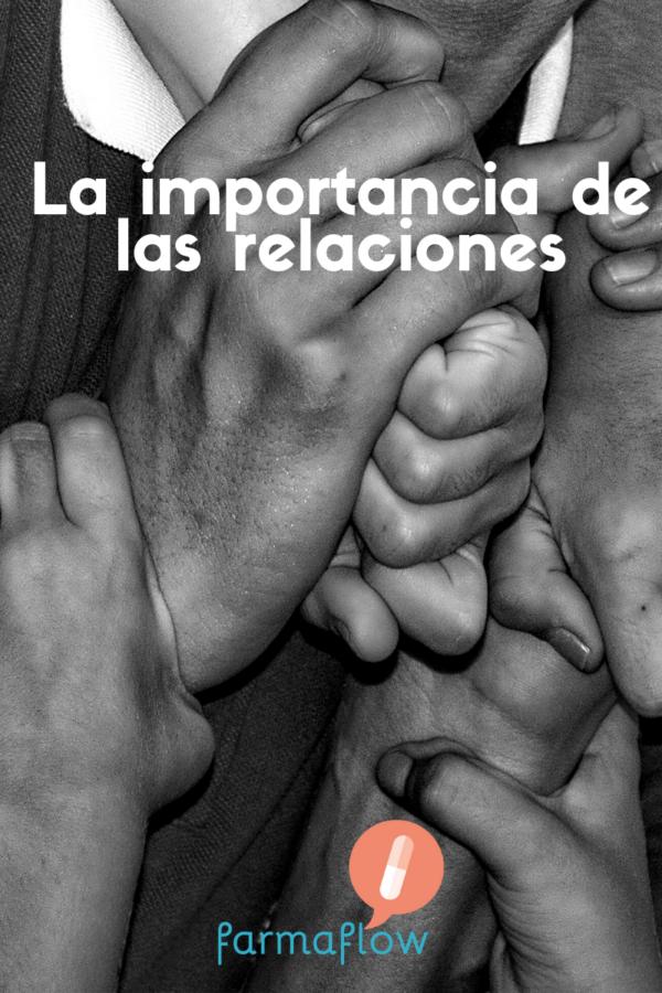 La-importancia-de-las-relaciones-farmaflow