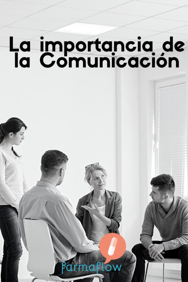 La-importancia-de-la-comunicación-farmaflow