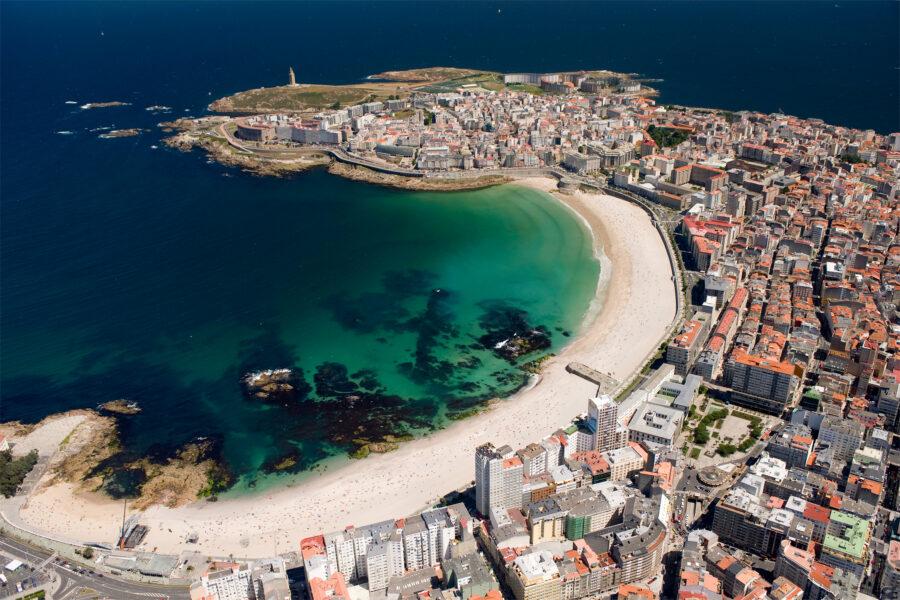 """A Coruña: Evento Formativo Experiencial """"A Flor de Piel"""" FarmaFlow. Presencial y streaming"""